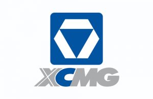 Фронтальные погрузчики XCMG